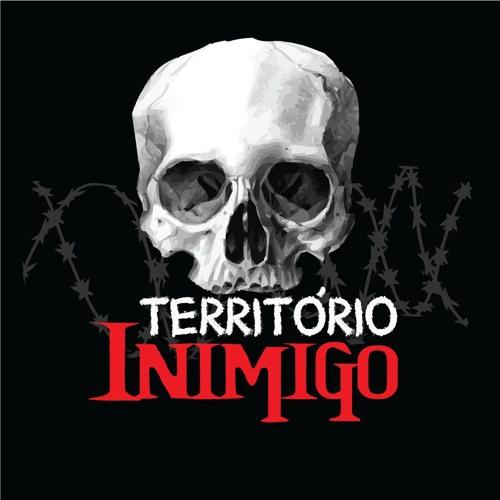 Banda Território Inimigo's avatar