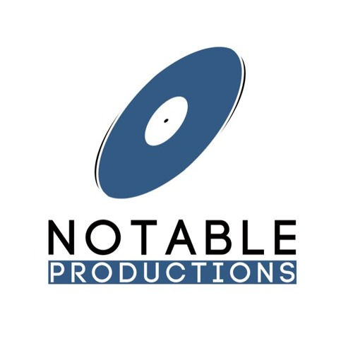 Notable Productions's avatar