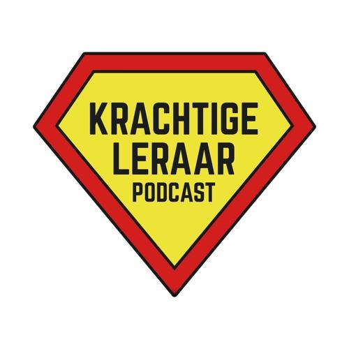 Krachtige Leraar Podcast's avatar