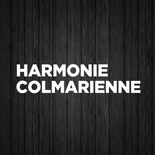 harmoniecolmarienne's avatar