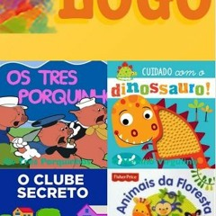 Luiza Almeida 10