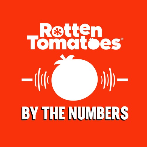 Rotten Tomatoes by The Numbers's avatar