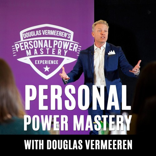 Personal Power Mastery's avatar