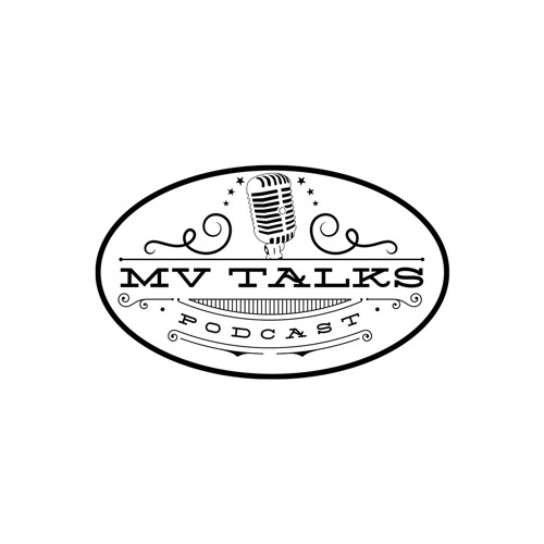 Meyer Vandenberg Lawyers Podcast Studio - MV Talks's avatar