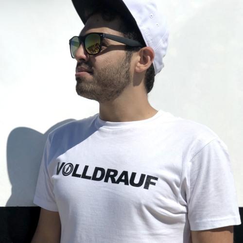 Volldrauf's avatar