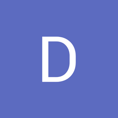 Danilo Augusto's avatar