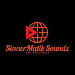 SinnerMatik