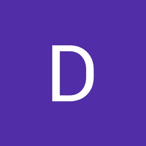 Dakota Dakota's avatar
