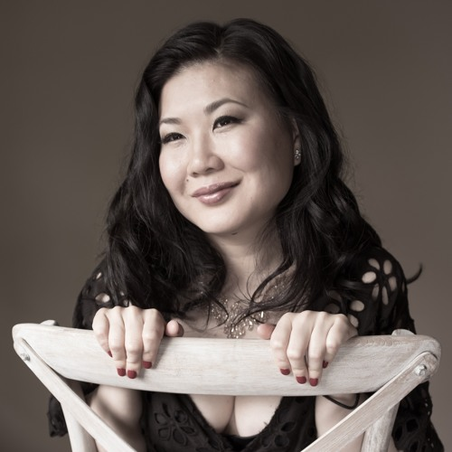Kiyomi Hawley's avatar