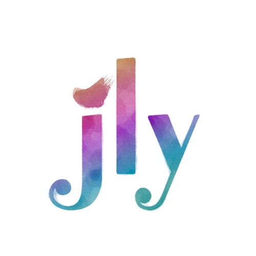 jly's avatar