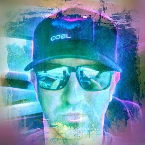 CARLEY5K's avatar