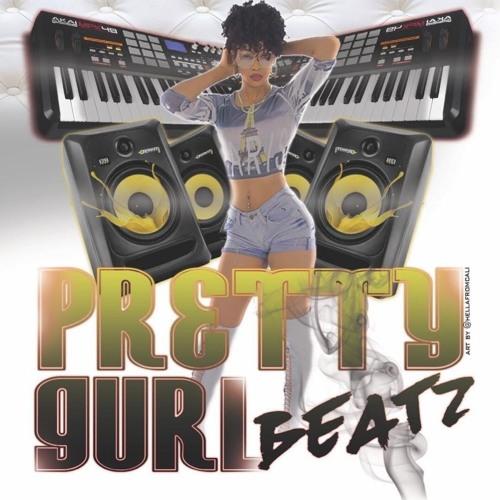 prettygurlbeatz's avatar