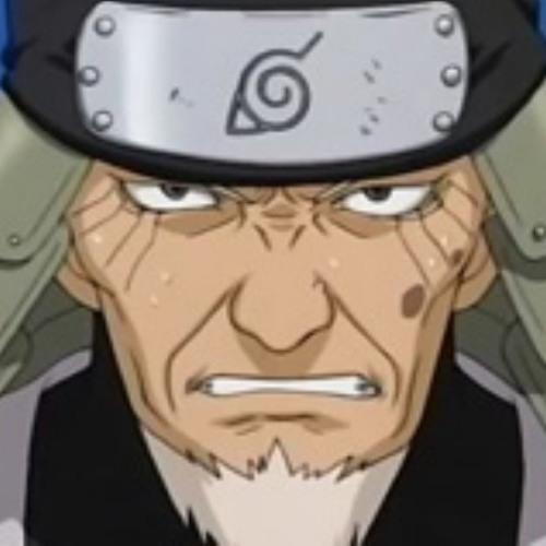 OG Red Flame's avatar