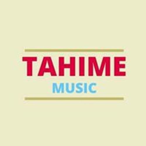 Compositeur / Score composer