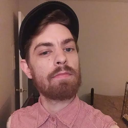 gregorylawlz's avatar