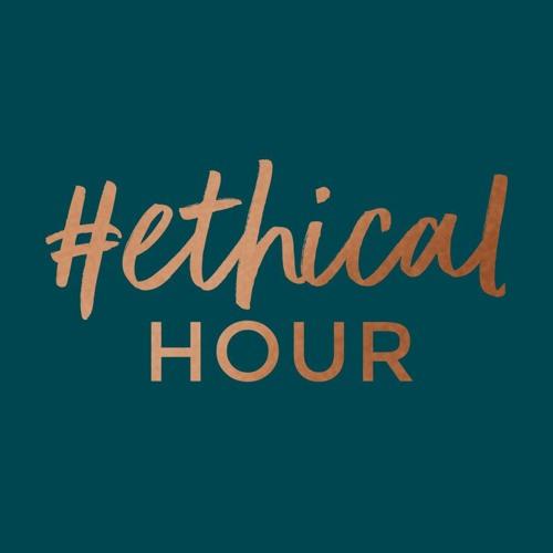 Ethical Hour's avatar