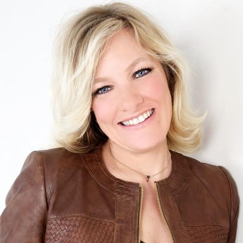 Pilar Jericó's avatar