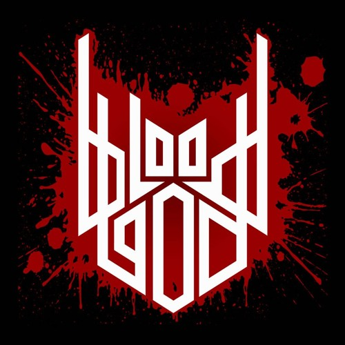 Bloodgod's avatar