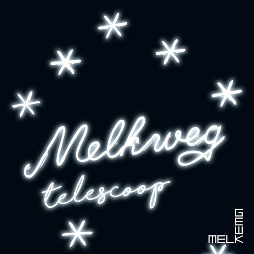 Melkweg Telescoop's avatar