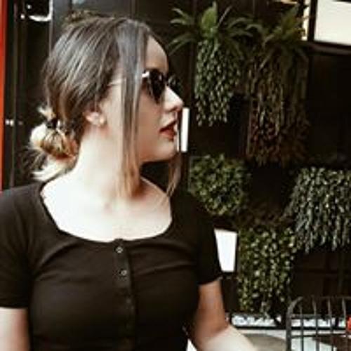 Rabia Yıldız's avatar