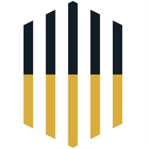 Nasjonal sikkerhetsmyndighet (NSM)'s avatar