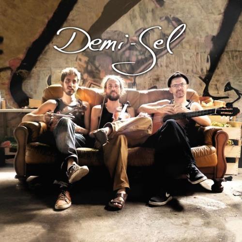 Demi-sel's avatar
