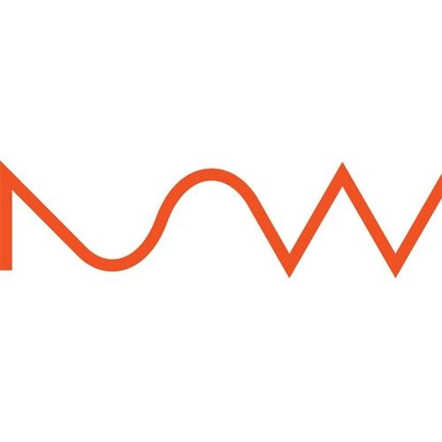 New Sound Waves Records's avatar