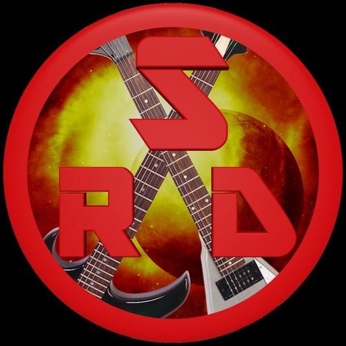 SpaceRockDroid's avatar