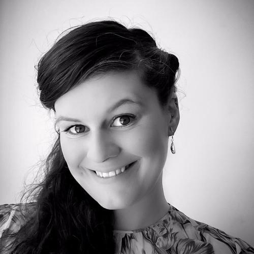 Sarah Helena Foubert's avatar