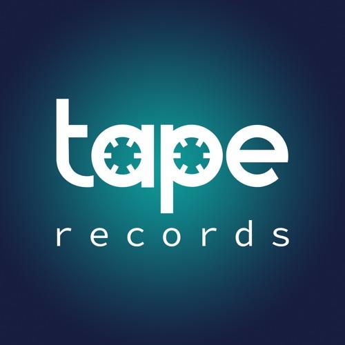 TAPE Records's avatar