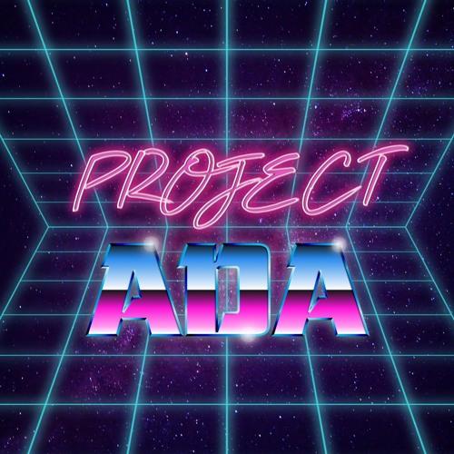 Project ADA's avatar