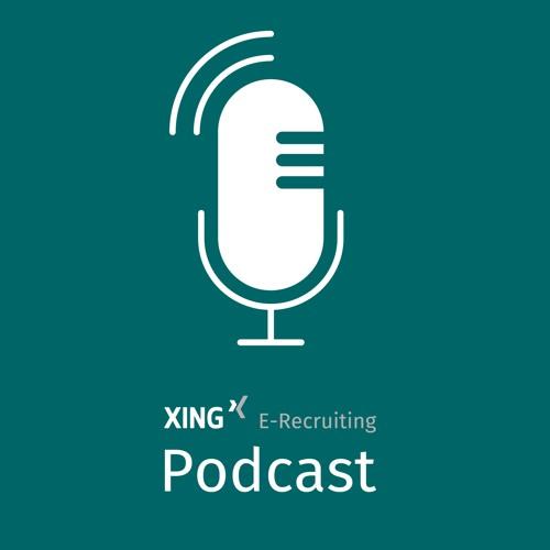 XING E-Recruiting's avatar