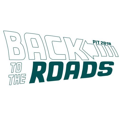 backtotheroads's avatar