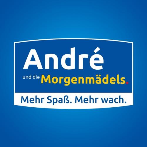 André & Morgenmädels's avatar