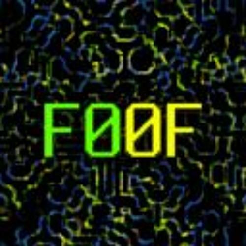 f00f's avatar