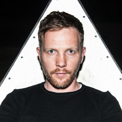 Holger Hecler's avatar