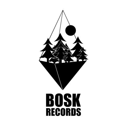 Bosk Records's avatar