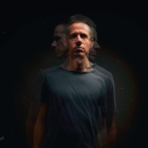Eran Aviner (Official)'s avatar