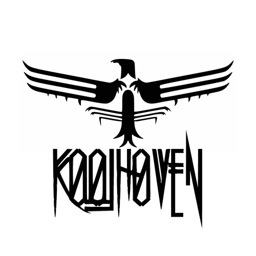 KoolHoven's avatar