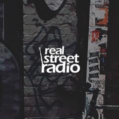 Real Street Radio