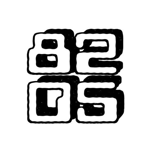 8205 Recordings's avatar