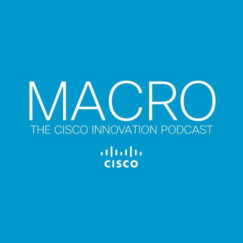Cisco Innovation's avatar