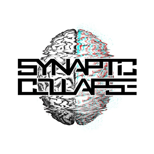 Synaptic Collapse's avatar