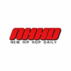 New Hip Hop Daily