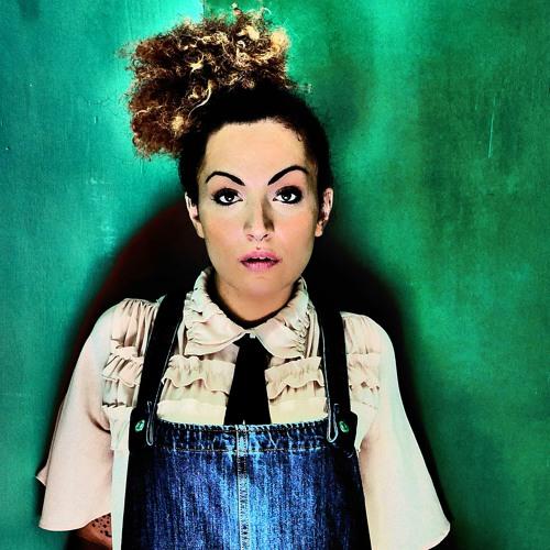 Laura Taglialatela's avatar