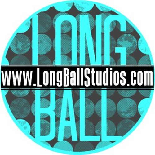 LongBall Podcasts's avatar