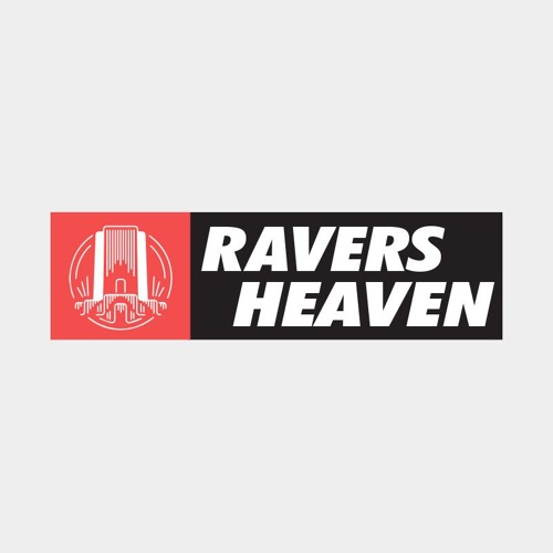 Ravers Heaven's avatar