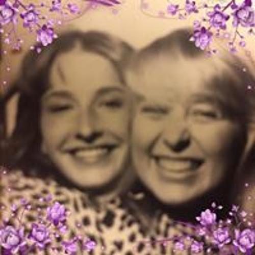 Leigh Ann Fraley's avatar