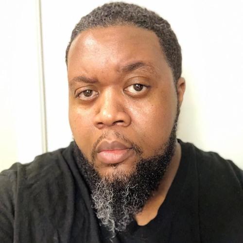 thisisdamon's avatar
