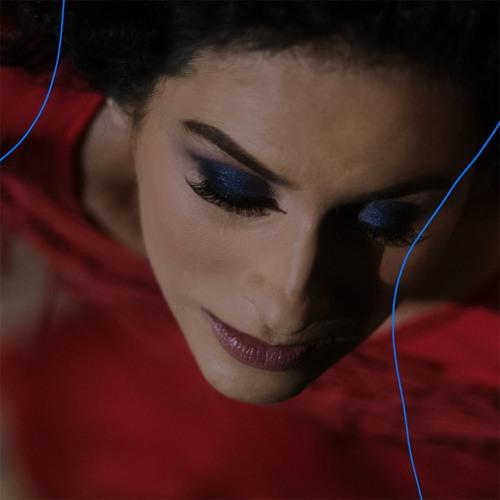Eleonora Falcone's avatar